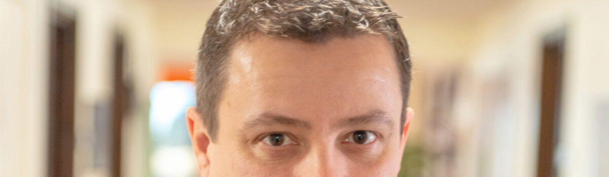 Ulrik Faulér