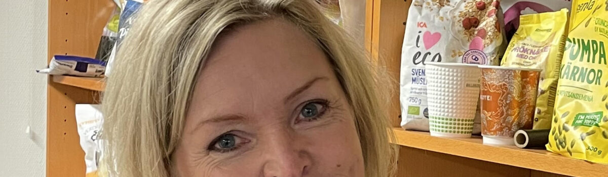 Pia Hellgren